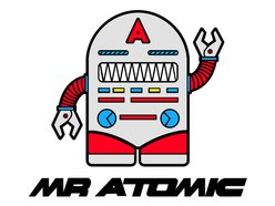 Image for Mr. Atomic