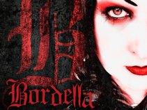 Brittany Bordella