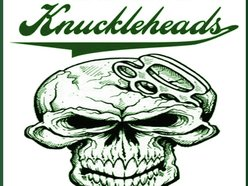 Image for KnuckleHeads