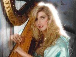 Image for Moira Greyland