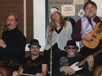 Mo' Blues Band