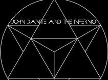 John Dante and the Inferno