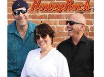 HoneyRock