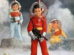 Red Men From Planet 6