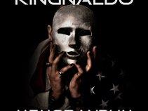 KINGNALDO