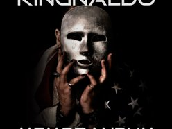 Image for KINGNALDO
