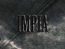 Impia