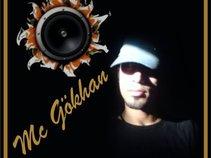 Deejay Gokhan