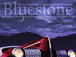 Image for Bluestone