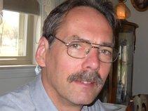 Roger Sosnowski