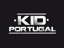 Image for Kid Portugal
