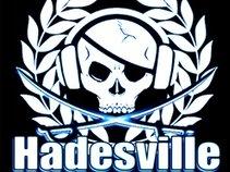Hadesville.Com