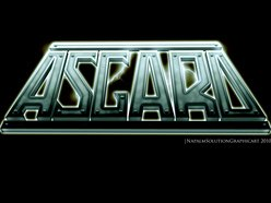 Image for ASGARD