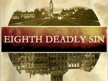 Eighth Deadly Sin