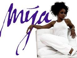 Image for  Mya