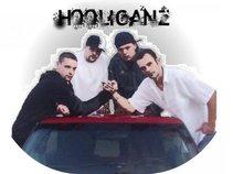 Hooliganz