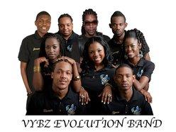 Image for Vybz Evolution Band