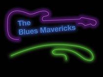 The Blues Mavericks