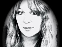 Brigitte London