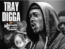 Tray-Digga