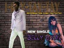 I-RAYTAYTAY