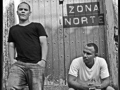 Image for Zona Norte
