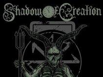 Shadow Of Creation