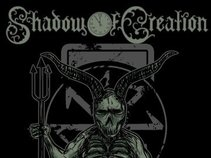 Shadow Of Creation