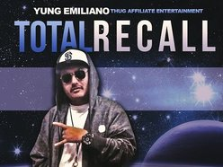 Image for Yung Emiliano