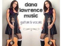 Dana Lawrence