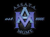 A.S.S.A.T.A. MANAGEMENT,LLC.