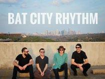 Bat City Rhythm