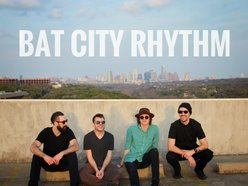 Image for Bat City Rhythm