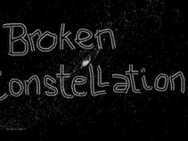 Broken Constellation