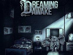 Image for Dreaming Awake