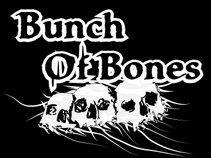 Bunch Of Bones