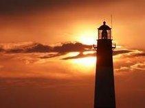 Lighthouse Guardian