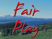 Fair Play Sweden