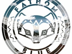 Image for Fathom Blue