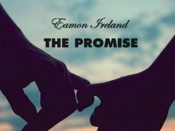 Image for Eamon Ireland  And Paul Dunn Music.