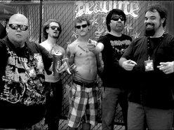 Image for Deadlite Redemption