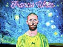 Francis White