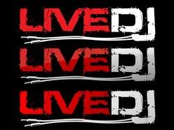 Image for Live DJ