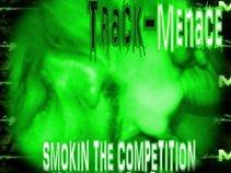 Track-Menace Street Team