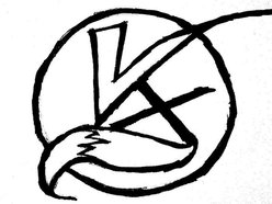 Image for vulpix