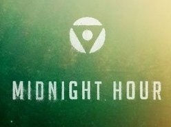 Image for MIdnight Hour