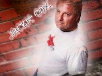 Jackie Cox