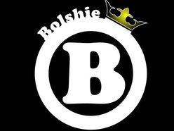 Image for Bolshie