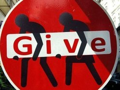 Image for Give