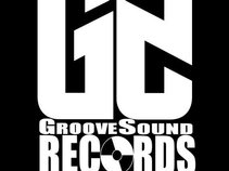 Groove Sound Records